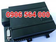 PLC MÁY SỢI CON S7-200 CPU 224
