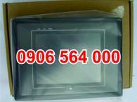 MT6056I màn hình máy cuộn cúi