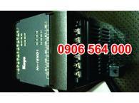 PLC KOYO H1-16ND1