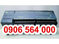 PLC MÁY CHẢI KỶ SH2-48R1