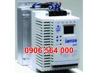 Lenz Inverter E82EV402K4C