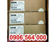 E82EV222K4C/E82EV222_4C   BIẾN TẦN LENZE