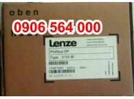 Lenze EMF2133IB