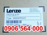 E82ZAFPC010