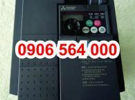 Biến tần FR-E740-45K-CHT