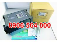 DELTA CR3-D4050P