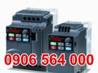 VFD037E43A
