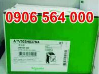 ATV303H037N4