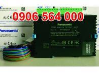 Panasonic PLC AFP0RDA4