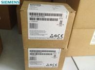 PLC-S7-200 EM231 TC