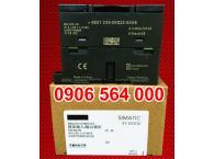 6ES7 235-0KD22-0XA0(0XA8)