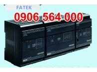 FATEK B1Z-40M