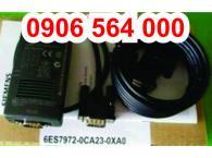 6ES7 972-OCA23-0XA0