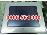 GLC2300-TC41-24V