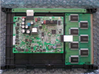 LCD LJ089MB2S01