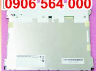 LCD G084SN05