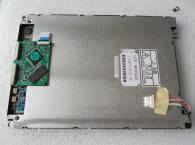 LCD LM8V302-R /  LM8V302-K