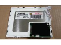 LCD TX14D12VM1CAB