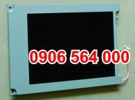 LCD UMNH-7604MC-CS
