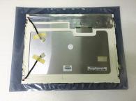 LCD LQ150X1LW71N