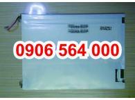 LCD Toyota 710 Jet Loom JAT710 64520-03000-0B