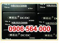Linh kiện bán dẫn NR5S5/200B