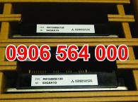 Linh kiện bán dẫn PM150RSE120