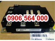 Linh kiện bán dẫn CM75YE13-12F