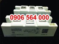 SKKT132/12E   SKKT132/14E   SKKT162/12E    SKKH162/16E    SKKD162/16
