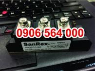 PK25FG160 or PK55FG160