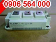 BSM150GB120DN2  /  BSM200GB120DLC  /  BSM300GB120