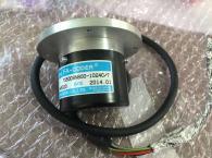 TS5008N800-1024C/T