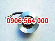 TS2630N32E10