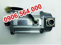 VLBST-05030T-022