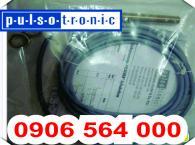 CẢM BIẾN KJ5-M18MB50-ANI  /   KJ5-M18MB50-ANU