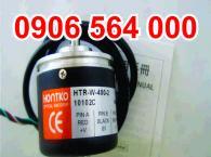 CẢM BIẾN HTR-W-200-2