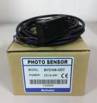 Cảm biến quang Autonics BYD  BYD100-DDT