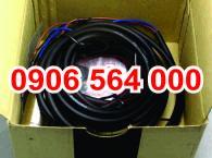 Cảm biến quang điện Autonics BR4M-TDTD-P