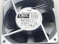 ORIX MU1238A-51B