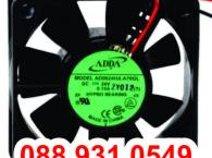 ADDA AD0624HX-A70GL