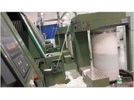 Cải tạo biến tần cho máy chải Rieter C50, C51