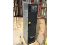 Biến tần Siemens MM440 - 110KW