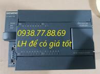 PLC sợi con CPU 224: 6ES7214-1AD23-0XB8 JWF1562, JWF1562JM