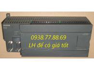 PLC sợi con CPU 226:6ES7216-2BD23-0XB8 JWF1562, JWF1562JM