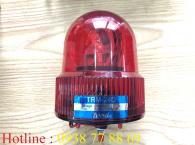 TRM-24D đèn báo máy sợi con