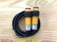 GQ18-KD-NDHL GQ18-KDH-DL cảm biến quang